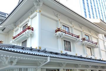 社寺建築で屋根の重量を軽くしたい