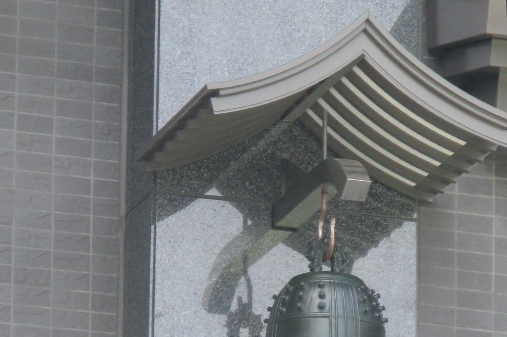 オールアルミ製 小屋根・小庇